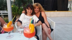 MallorcaJUSTEDNONRAW_thumb_563Zumba Wochenende auf Mallorca