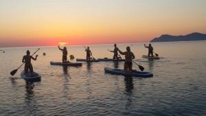 Mallorca Sportwochenende