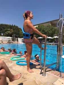 MallorcaJUSTEDNONRAW_thumb_67bZumba Wochenende auf Mallorca